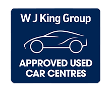 Approved Used Car Centres