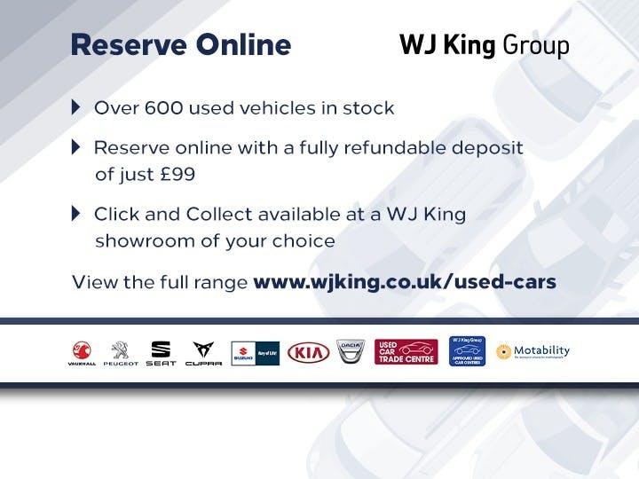 Vauxhall Insignia 2.0 SRi Nav CDTi 2013