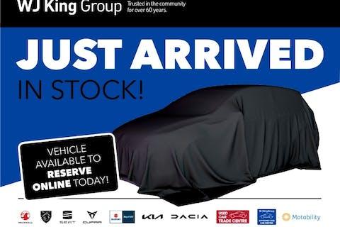 Vauxhall Combo 1.5 L1h1 2000 Edition 2021