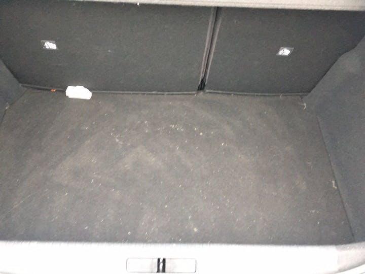 Vauxhall Corsa 1.2 SE Nav 2020