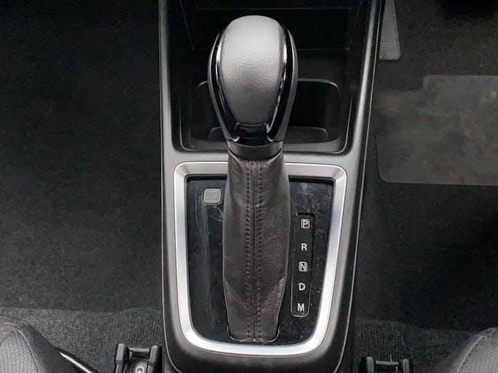 Suzuki Swift 1.0 Sz5 Boosterjet 2017