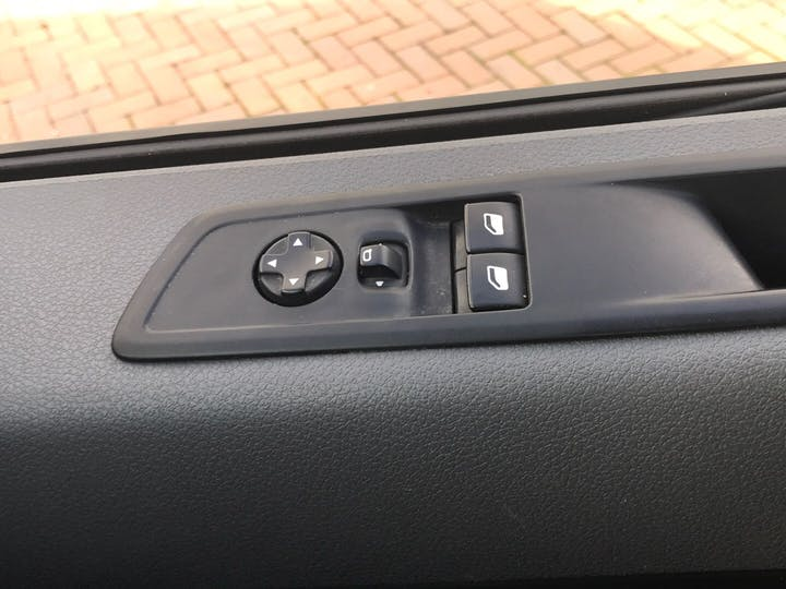 Vauxhall Vivaro 1.5 L1h1 2900 Dynamic S/S 2020