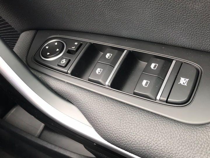 Kia Proceed 1.4 GT-line Isg 2020