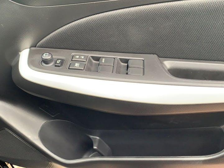 Suzuki Swift 1.0 Sz5 Boosterjet Shvs 2019