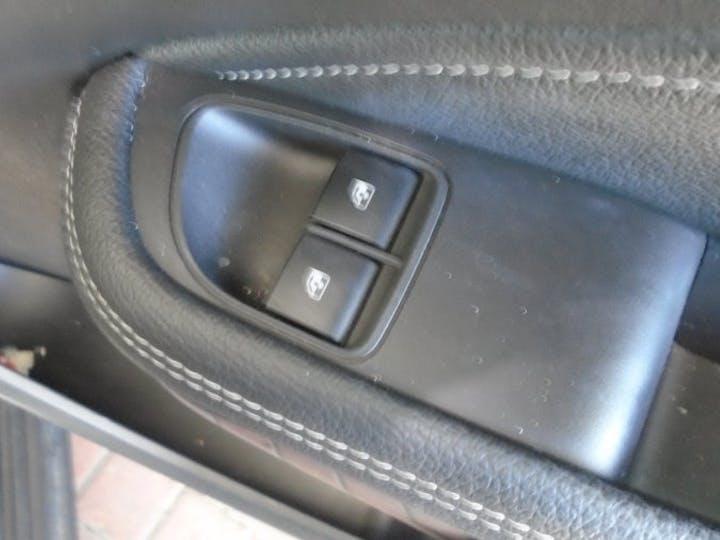 Vauxhall Adam 1.4 Slam 2016