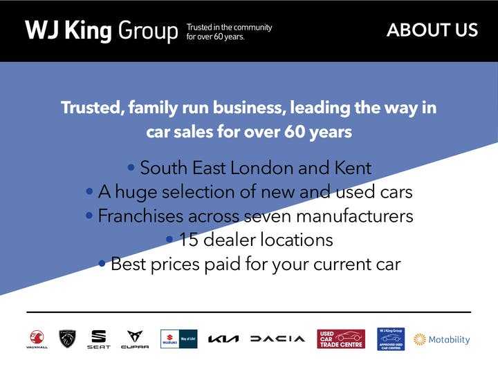 Suzuki Swift 1.0 Sz-t Boosterjet 2018