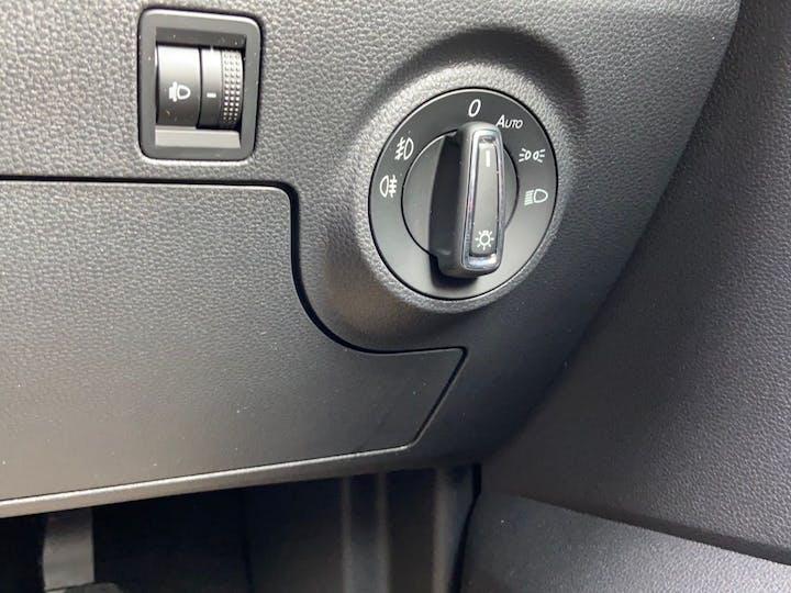 SEAT Arona 1.0 TSI SE Technology 2018